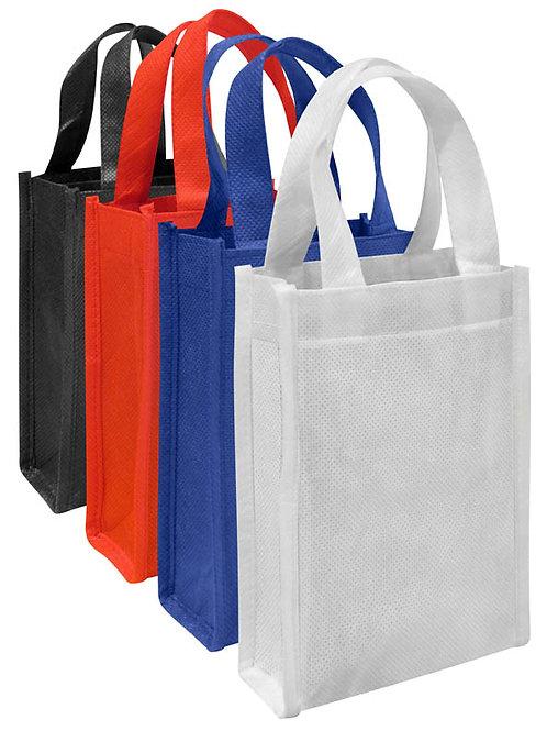 E1 Eco Gift Bag