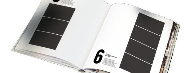 Catalogo 2.jpg
