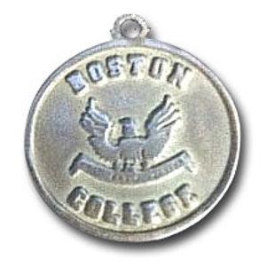 Medallita Boston College