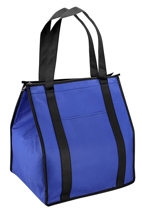 E24 Eco Big Cooler Bag