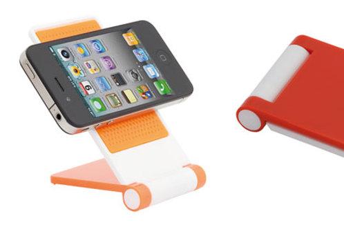 N5 Soporte para iPhone / Celular