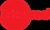 edenred-logo-A109C337AB-seeklogo.com.png