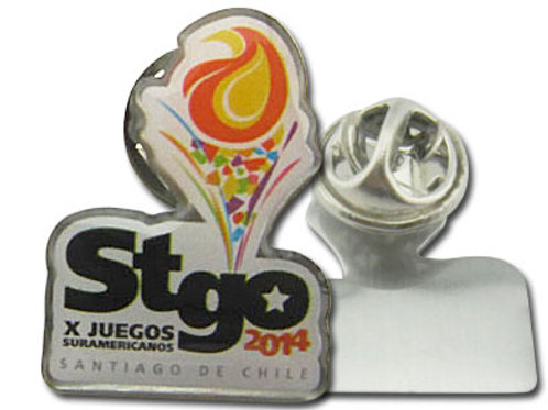 Stgo 2014