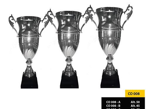 copia de Copa Italiana C0 008
