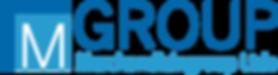 Nuevo Logo MG .png