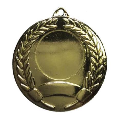 Medalla  mg 024