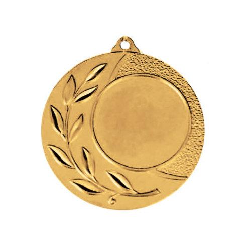 Medalla  md 001