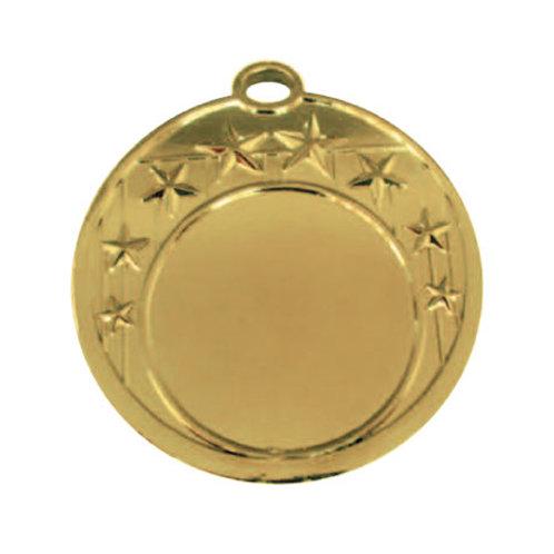 Medalla  md 023