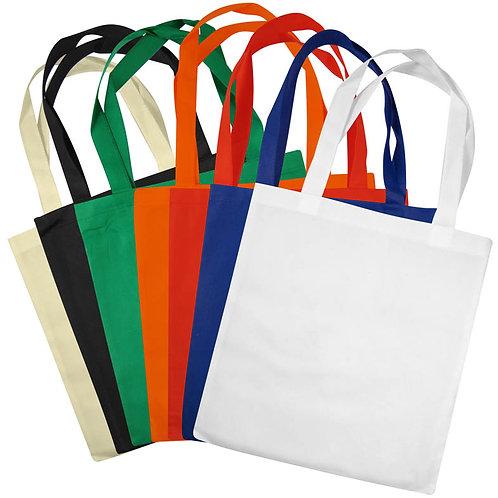 E9 Eco Envelope Bag