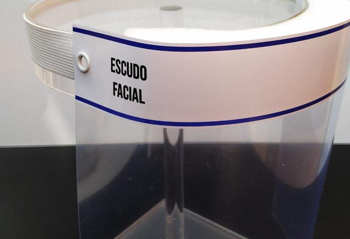 Escudo facial.jpg