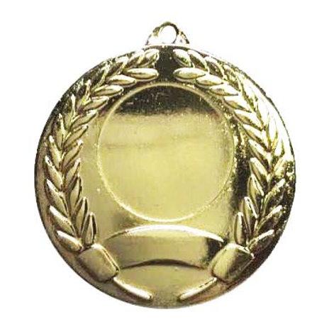 Medalla MA 2