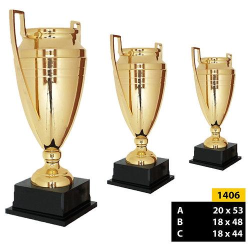 Copa Italiana 1406