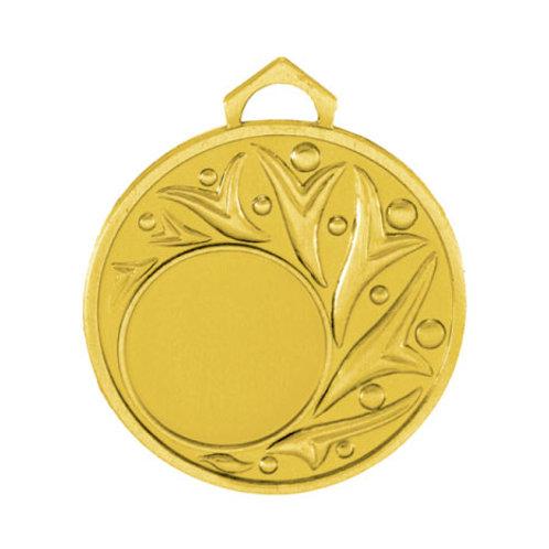 Medalla  md 019