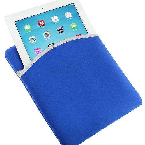 D44 Funda Porta-Tablet