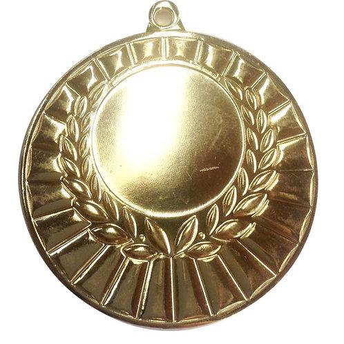 Medalla MA 4