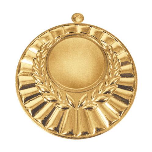 Medalla  mg 003