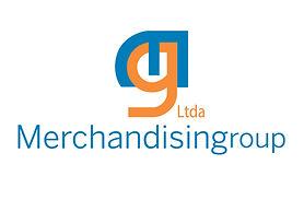 Logo Nuevo Vertical.jpg