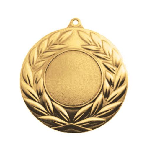 Medalla  md 091