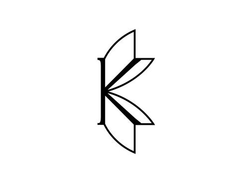Kataleya, 2018