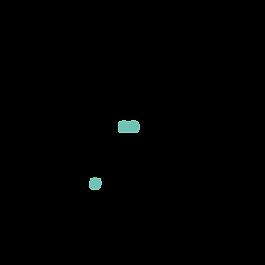 carré-noir-pointvert.png