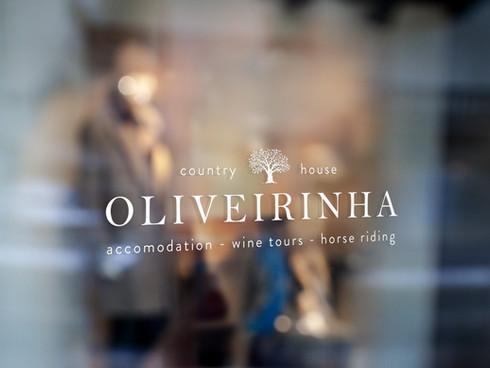 Monte da Oliveirinha, 2019