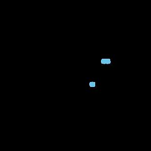 horizontal-noir-pointbleu.png
