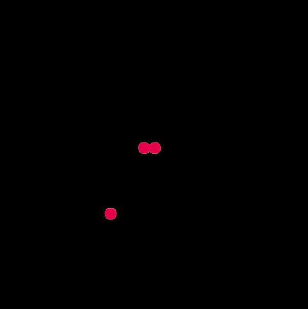 carré-noir-pointrouge.png