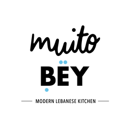 carré-noir-pointbleu.png