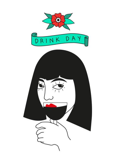 drink day-02.jpg