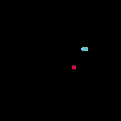 horizontal-noir-points3couleurs.png