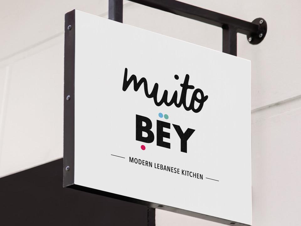 Muito Bey, 2019/2020