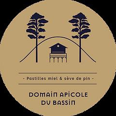Boitebonbonsmiel_doré.png