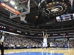 Dirk free throw.jpg