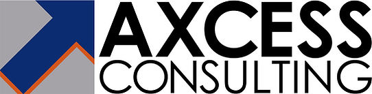 Axcess consulting logo FINAL.jpg