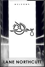 BookBrushImage-2020-11-16-10-2348.png