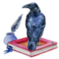 raven-with-spellbook.png