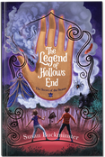 The Legend of Hollows End