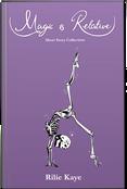 BookBrushImage-2020-10-23-14-3744.png