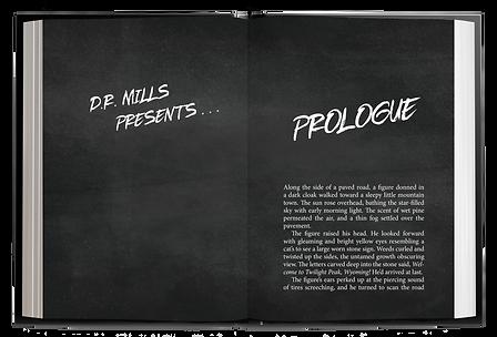 DR MILLS Prologue Mockup.png