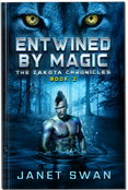 Entwined by Magic