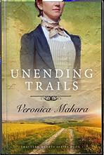 Unending Trails