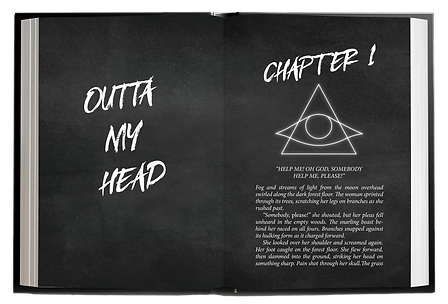 DR Mills Chapter 1 mockup.png