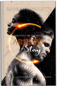 Arlissa's Story