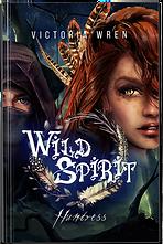 Wild Spirit - Huntress.png
