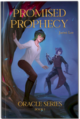 Promised Prophecy