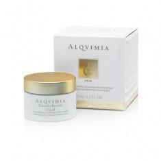 Crema pells sensibles CALM 50 ml