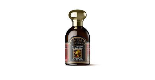 Aigua Vitalitat de Mandarina 100 ml