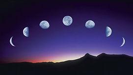 influjo-lunar.jpg