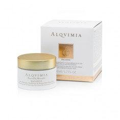 Crema Balance per a pells mixtes 50 ml