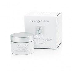 Crema despigmentadora White Light 50 ml